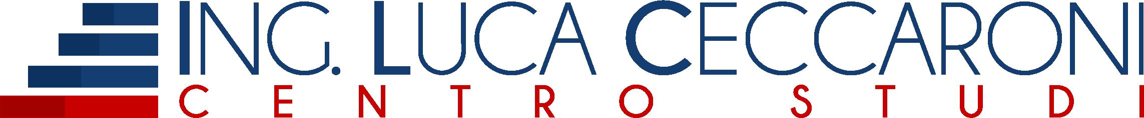 Luca Ceccaroni - Lezioni private di alto profilo